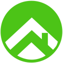 Intelli Mortgage logo icon