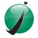Intelliname Llc logo icon