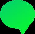 Intelling logo icon
