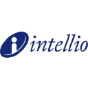 Intellio logo icon