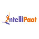 Intellipaat logo icon