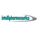 Intellipharmaceutics logo icon
