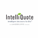 IntelliQuote logo