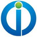 Intellisense logo icon