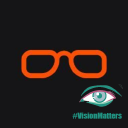 Intelli Sight Opticians logo icon