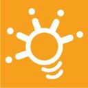 Intelli Source logo icon