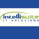Intelli Suite logo icon