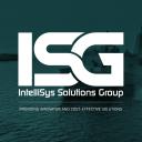 IntelliSys Solutions Group logo