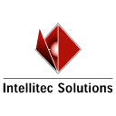 Intellitec Solutions on Elioplus