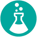 Intellitonic logo icon