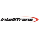 Intelli Trans logo icon
