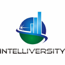 Intelliversity logo icon