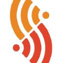 Intelliwave Technologies logo icon