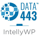 Intelly Wp logo icon