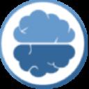 Intellyx logo icon