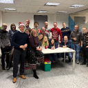Intelogy logo icon