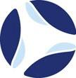Intelsius logo icon