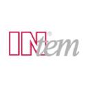 INtem-Gruppe logo