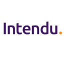Intendu logo icon