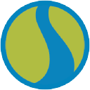 Intensity Analytics logo icon