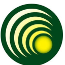 Intensity Therapeutics logo icon