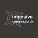 Intensive Courses logo icon