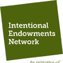 Intentional Endowments logo icon