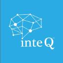 Inte Q Insights logo icon