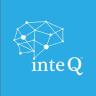 Inte Q logo