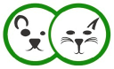 Inter Pet.Co.Il logo icon