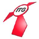 ITG Electronics Inc logo