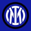 Inter logo icon
