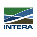 Intera logo icon
