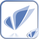 Interact Builder logo icon