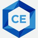 Interact Ce logo icon