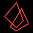Interactius logo icon
