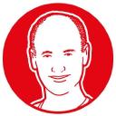 Interactive Maths logo icon