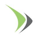 Interactive Mr logo icon