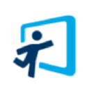 Interactive Accessibility logo icon