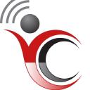Interactive Connect logo icon