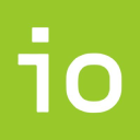 Interactive Ontario logo icon