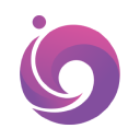 Catalog Event Planning logo icon