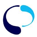 Interactive Resorts logo icon