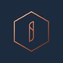 Interactive Schools logo icon