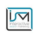 Interactive Search Marketing logo icon