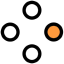 Interactive Selection Limited logo icon