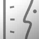 Interactive Sites logo icon