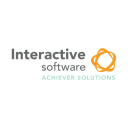Interactive Software logo icon