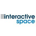 Interactive Space logo icon