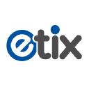 Interactive Ticketing logo icon